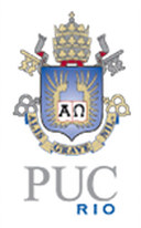 Departamento de História da PUC-Rio