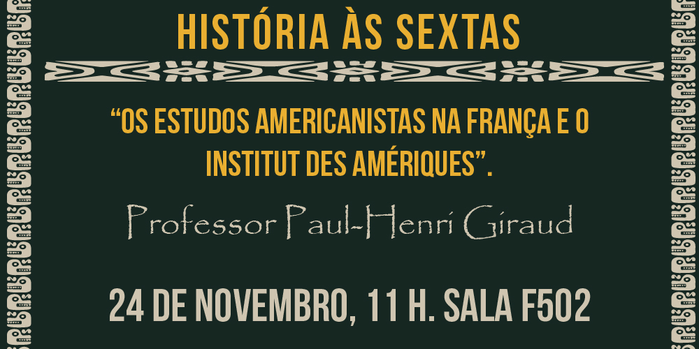 História as sextas-100